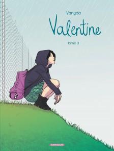cover-comics-valentine-tome-3-valentine-8211-tome-3