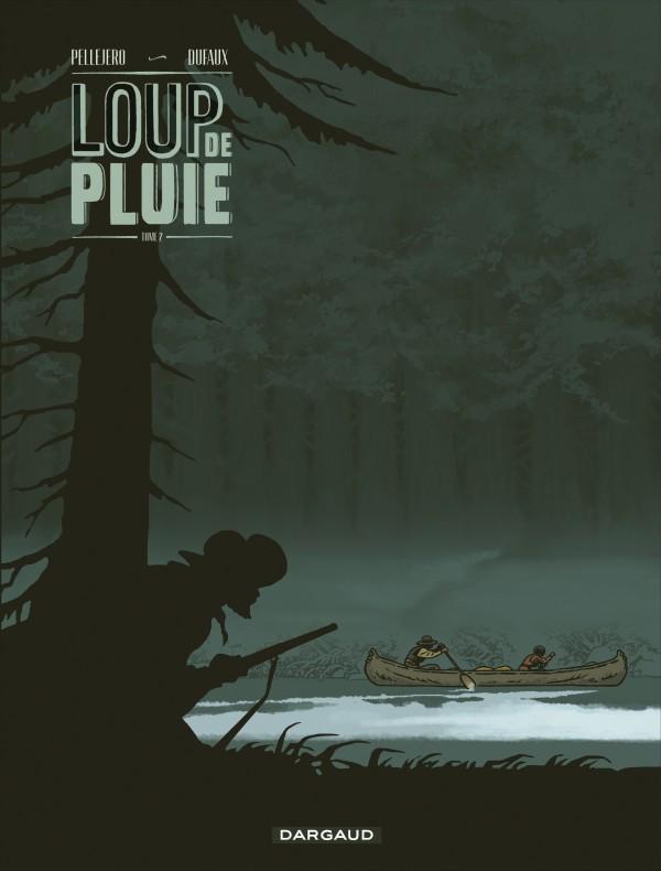 cover-comics-loup-de-pluie-tome-2-loup-de-pluie-8211-tome-2