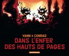 cover-comics-dans-l-8217-enfer-des-hauts-de-pages-tome-1-dans-l-8217-enfer-des-hauts-de-pages