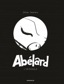 cover-comics-ablard-8211-intgrale-complte-tome-1-ablard-8211-intgrale-complte