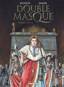 cover-comics-intgrale-8211-tomes-5-et-6-tome-3-intgrale-8211-tomes-5-et-6