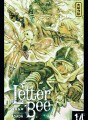 Letter Bee tome 14