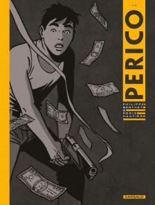 cover-comics-perico-8211-tome-1-tome-1-perico-8211-tome-1