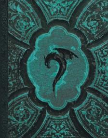 cover-comics-rapaces-8211-intgrale-complte-tome-1-rapaces-8211-intgrale-complte