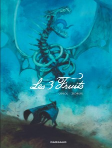 cover-comics-les-3-fruits-tome-1-3-fruits-les-8211-one-shot