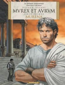 cover-comics-mvrex-et-avrvm-tome-1-mvrex-et-avrvm