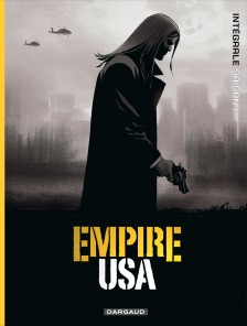 cover-comics-empire-usa-8211-intgrale-complte-tome-1-empire-usa-8211-intgrale-complte