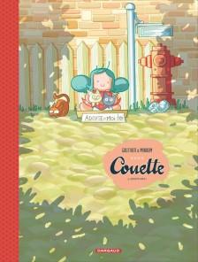 cover-comics-couette-tome-3-couette