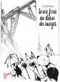 VOIE FERREE AU-DESSUS DES NUAGES (LA) tome 1