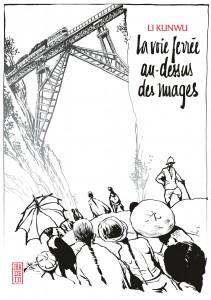cover-comics-la-voie-ferre-au-dessus-des-nuages-tome-1-la-voie-ferre-au-dessus-des-nuages