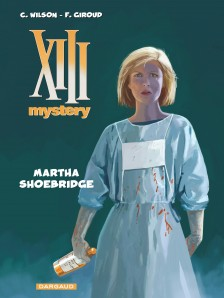 cover-comics-xiii-mystery-tome-8-martha-shoebridge