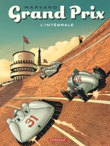 cover-comics-grand-prix-8211-intgrale-complte-tome-1-grand-prix-8211-intgrale-complte