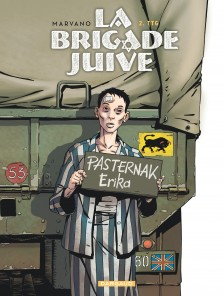 cover-comics-la-brigade-juive-tome-2-ttg