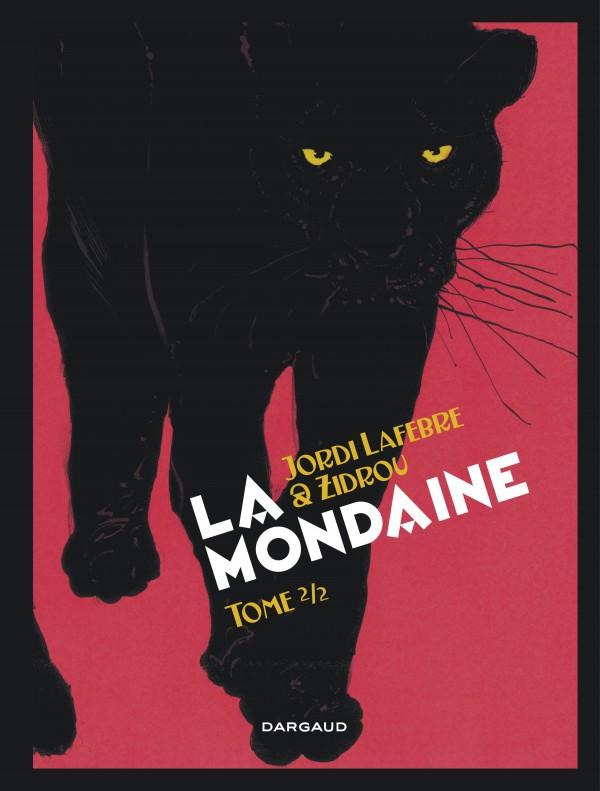 cover-comics-la-mondaine-tome-2-mondaine-la-8211-tome-2