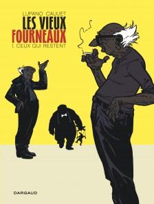 cover-comics-les-vieux-fourneaux-tome-1-ceux-qui-restent