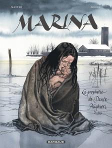 cover-comics-marina-tome-2-la-prophtie-de-dante-alighieri