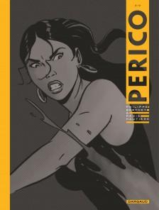 cover-comics-perico-8211-tome-2-tome-2-perico-8211-tome-2