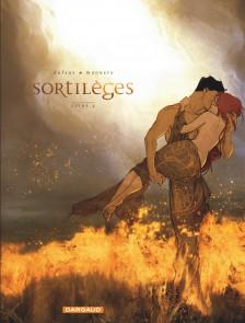 cover-comics-sortilges-8211-cycle-2-tome-2-livre-2