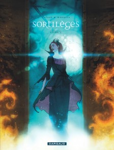 cover-comics-sortilges-8211-cycle-2-8211-tome-1-tome-1-sortilges-8211-cycle-2-8211-tome-1