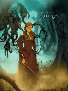 cover-comics-sortilges-1-et-2-n-b-tome-1-sortilges-1-et-2-n-b