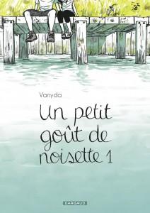 cover-comics-un-petit-got-de-noisette-tome-1-un-petit-got-de-noisette