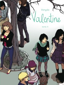 cover-comics-valentine-8211-tome-4-tome-4-valentine-8211-tome-4