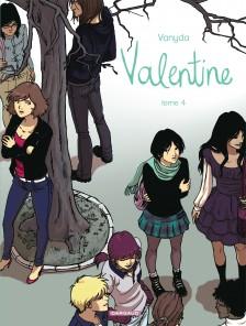 cover-comics-valentine-tome-4-valentine-8211-tome-4