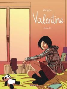 cover-comics-valentine-tome-5-valentine-8211-tome-5