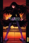 Dusk maiden of Amnesia tome 1