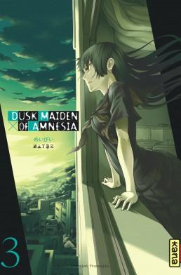 dusk-maiden-of-amnesia-tome-3.jpg