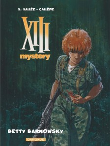 cover-comics-xiii-mystery-tome-7-betty-barnowsky