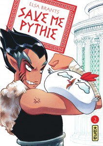 cover-comics-save-me-pythie-8211-t2-tome-2-save-me-pythie-8211-t2