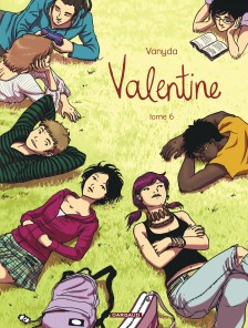 cover-comics-valentine-tome-6-valentine-8211-tome-6