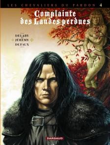 cover-comics-complainte-des-landes-perdues-8211-cycle-2-tome-4-sill-valt