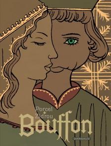 cover-comics-bouffon-tome-1-bouffon