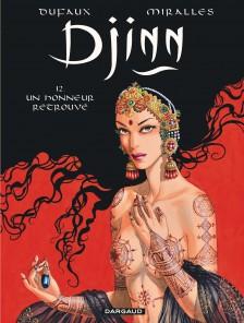 cover-comics-djinn-tome-12-un-honneur-retrouv