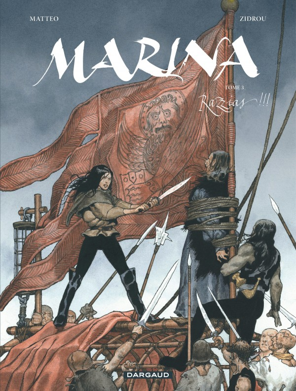 cover-comics-marina-tome-3-razzias