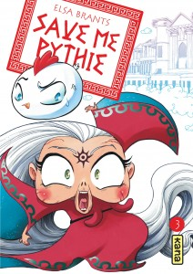 cover-comics-save-me-pythie-8211-t3-tome-3-save-me-pythie-8211-t3