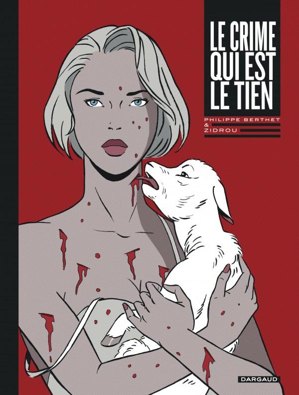 cover-comics-le-crime-qui-est-le-tien-tome-1-crime-qui-est-le-tien-le-8211-one-shot