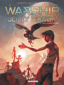 cover-comics-warship-jolly-roger-tome-2-dflagrations