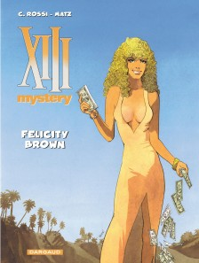 cover-comics-xiii-mystery-tome-9-felicity-brown