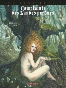 cover-comics-tte-noire-tome-1-tte-noire