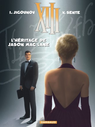 xiii-tome-24-l-heritage-de-jason-mac-lan