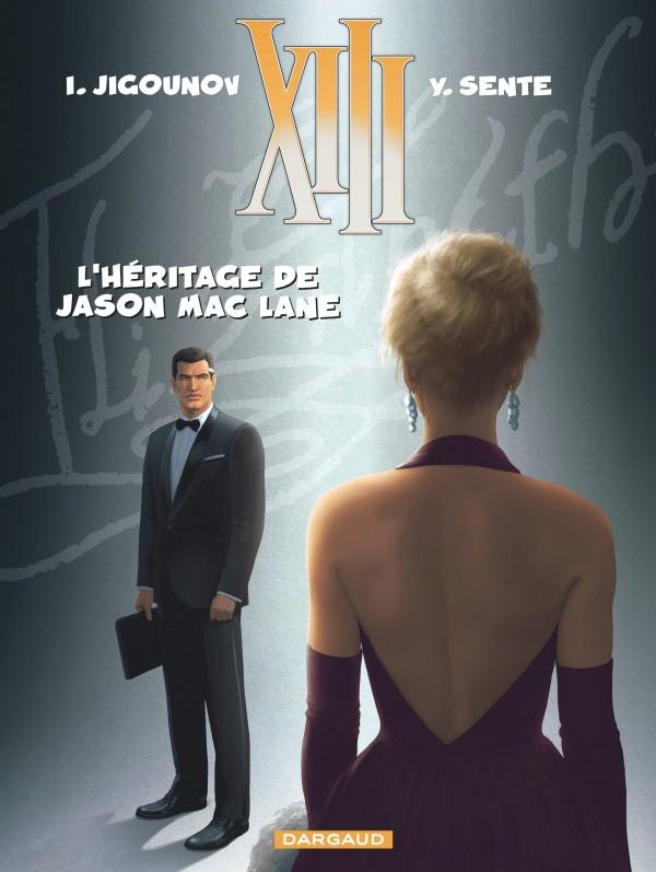 cover-comics-xiii-8211-ancienne-collection-tome-24-l-8217-hritage-de-jason-mac-lane