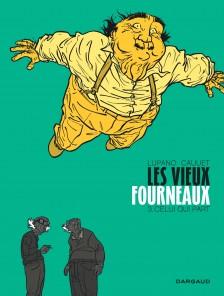 cover-comics-celui-qui-part-tome-3-celui-qui-part