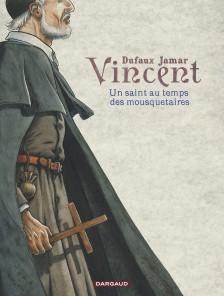 cover-comics-un-saint-au-temps-des-mousquetaires-tome-0-un-saint-au-temps-des-mousquetaires