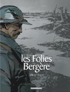 cover-comics-les-folies-bergre-tome-1-les-folies-bergre-8211-one-shot