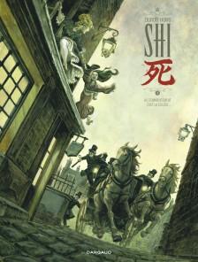 cover-comics-au-commencement-tait-la-colre-8230-tome-1-au-commencement-tait-la-colre-8230