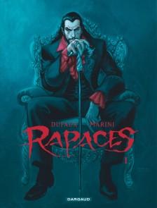 cover-comics-rapaces-t1-tome-1-rapaces-t1
