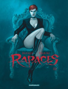 cover-comics-rapaces-tome-3-rapaces-8211-tome-3